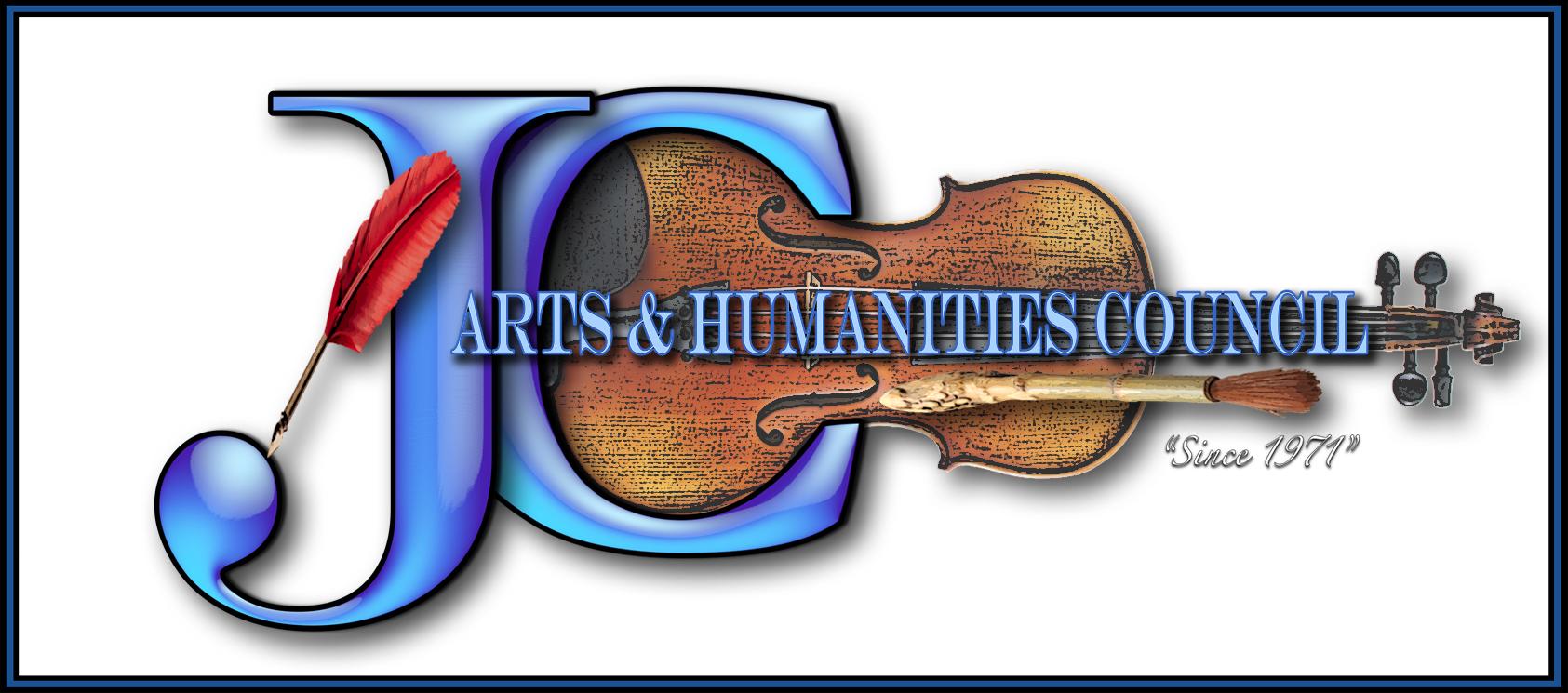 new-logo-a