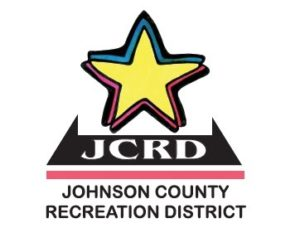 johnson-county-rec-district-1