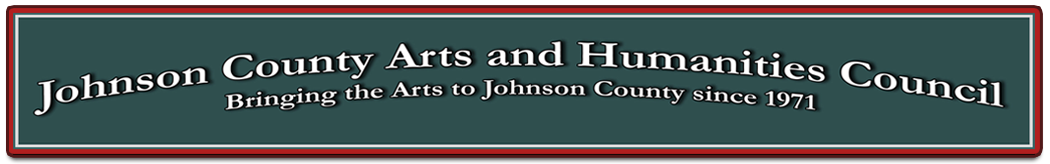 Johnson County Arts and Humanities Council